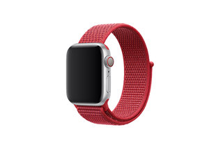Great Productred Gadgets To Help You Show Your Support For World Aids Day image 2