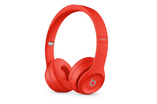 Great Productred Gadgets To Help You Show Your Support For World Aids Day image 6