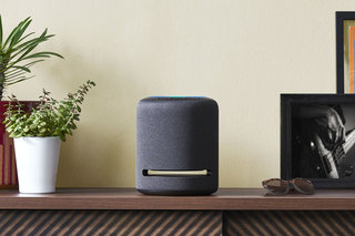 10 Best Music Gifts For Christmas image 6