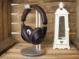 10 Best Music Gifts For Christmas image 12
