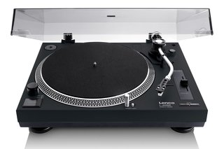 10 best music gifts for Christmas image 4