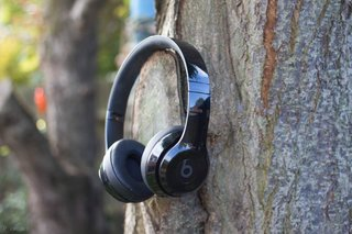 10 best music gifts for Christmas image 5