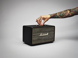 10 best music gifts for Christmas image 7