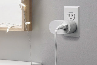 IKEA Tradfri smart plug now available to buy online in US and UK