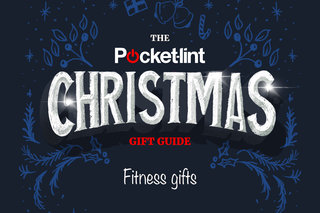10 best fitness gifts for Christmas