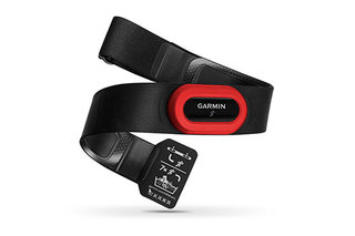 10 best fitness gifts for Christmas image 3