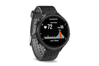 10 best fitness gifts for Christmas image 5