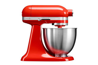 10 Best Kitchen Gifts Forchristmas image 3