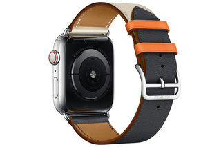 10 Best Designer Tech Gifts For Christmas image 11