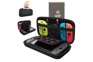 10 Best Gaming Accessory Gifts For Christmas image 2