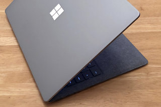 Surface Laptop 2 image 1