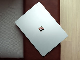 Microsoft Surface Laptop 2 review: The best Windows laptop?