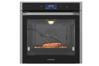 Best Smart Ovens The Technology Changing The Way We Cook image 4