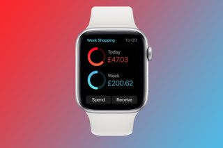 Best Apple Watch apps image 2