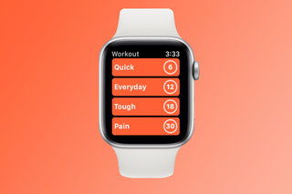 Best Apple Watch apps image 3