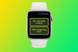 Best Apple Watch apps image 4