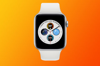 Best Apple Watch apps image 5
