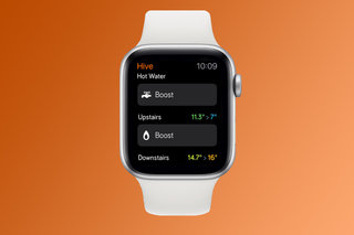 Best Apple Watch apps image 7