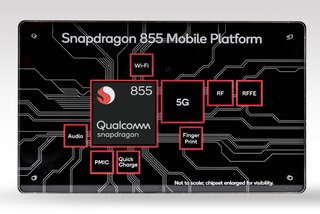 Qualcomm Snapdragon 855 What you need to know about the tech behind many 2019 flagship phones image 3