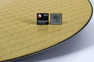 Qualcomm Snapdragon 855 What you need to know about the tech behind many 2019 flagship phones image 5