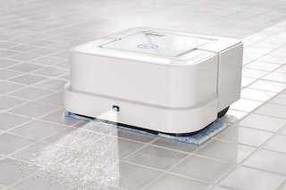 Best Cleaning Gadgets image 3