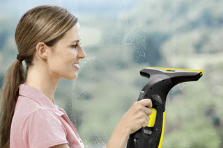 Best Cleaning Gadgets image 5