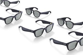 Bose really is making music-playing sunglasses, pre-order Frames now