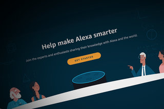 Alexa Will Soon Answer Your Questions With Information Provided By Other Users image 4