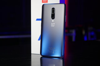 OnePlus 7 Pro 5G specs, news, and release date