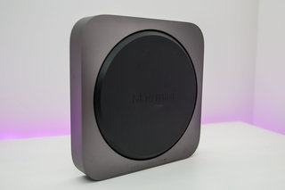 mac mini review image 6