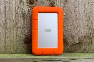 best external drives image 9