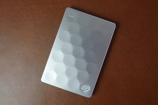 best external drives image 5