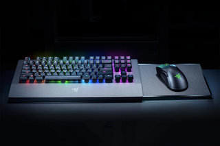 Razer to launch Xbox One keyboard and mouse at CES 2019