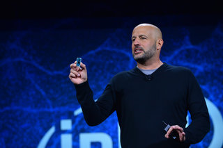 Intel Ice Lake 10th generation Core processors: Everything you need to know