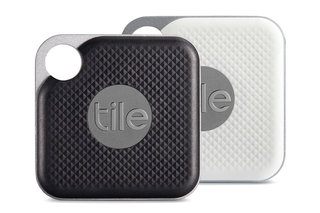 Track all your stuff! Get 20% off the Tile Pro tracker multipack