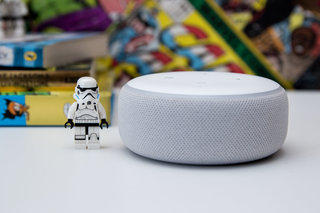How to set-up an Amazon Echo for a child