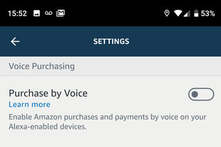 How To Set-up An Amazon Echo For A Child image 2