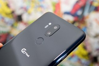 LG G8 release date, rumours, news and features