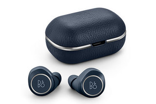 Bang  Olufsen Beoplay E8 buds refreshed with wireless charging case image 1