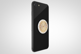 Best PopSocket designs 2020 Get a grip on your device with these cool patterns image 17