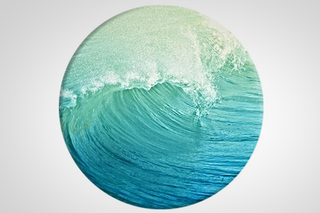 Best PopSocket designs 2020 Get a grip on your device with these cool patterns image 18