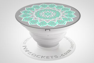 Best PopSocket designs 2020 Get a grip on your device with these cool patterns image 5