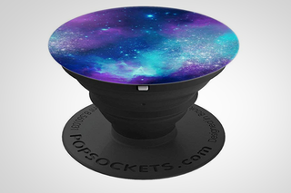 Best PopSocket designs 2020 Get a grip on your device with these cool patterns image 8