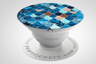 Best PopSocket designs 2020 Get a grip on your device with these cool patterns image 9