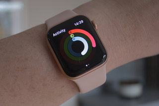 Apple Watch fitness Rings Workouts Challenges explained image 7