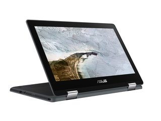Asus education-ready Chromebook range features new Chromebook Tablet for first time image 4