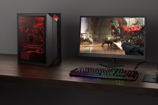 HPs latest Omen 15 is the first laptop with a 240hz display image 2