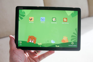 Huawei MediaPad M5 Lite The 101-inch Android tablet with stylus for under 300 image 11