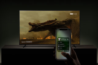 Apple Airplay 2 coming to other smart TV brands too, not just Samsung