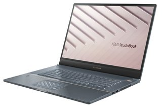 The new Asus StudioBook S W700 promises to be a mighty powerhouse for creatives image 4